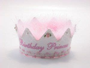 princess rubber st 247 best aliana s 1st birthday images on