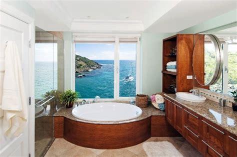 House To Home Bathroom Ideas by House Bathroom Ideas
