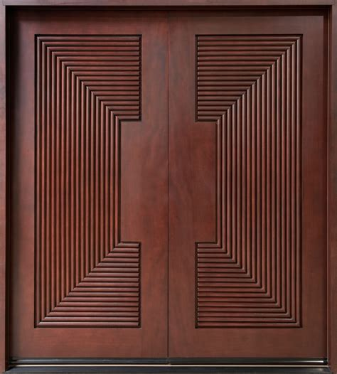 exterior door pictures wooden doors front entry wooden doors exterior doors