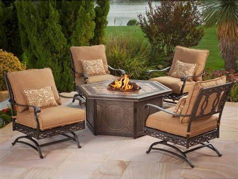 patio furniture sets sale patio furniture sets clearance sale home depot ahfhome