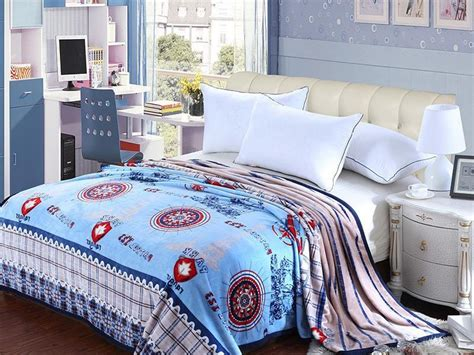 cable knit bedding king cable knit print bedding home design ideas