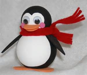 penguin craft for 17 best images about penguin crafts on winter