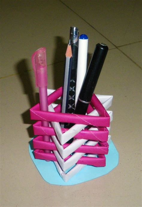 craft for from waste material best 25 craft from waste material ideas on