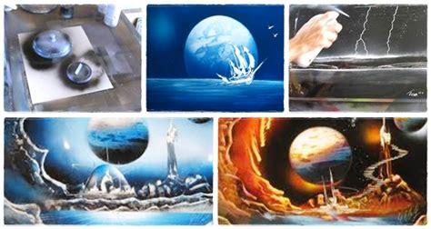spray paint secrets spray paint spray paint secrets teaches