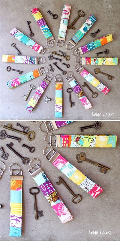 crafts for to make 18 more easy crafts to make and sell diyready easy