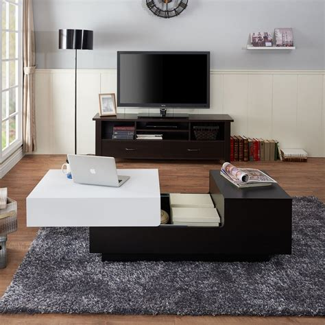coffee tables for living room creative coffee table ideas for cool living room