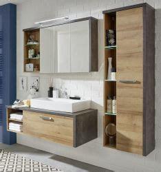 Badezimmermöbel Loosli by G 252 Nstig Einrichten M 246 Bel Kaufen Und Sparen