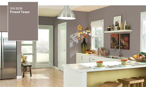 2017 sherwin williams color of the year how to use sherwin williams brown meets gray 2017 color