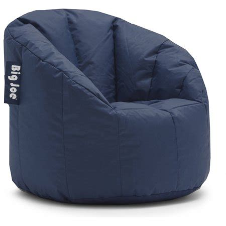 Big Bean Bag Chairs For by Big Joe Bean Bag Chair Colors 32 Quot X 28