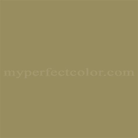 behr paint color olive behr 390f 6 tate olive match paint colors myperfectcolor