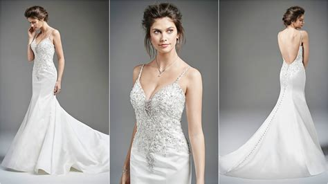 low back 18 low back wedding dresses tropicaltanning info