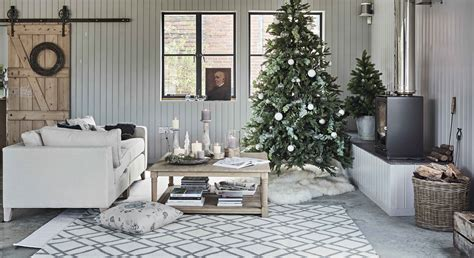 beautiful home decorations beautiful decorations for the sitting room the
