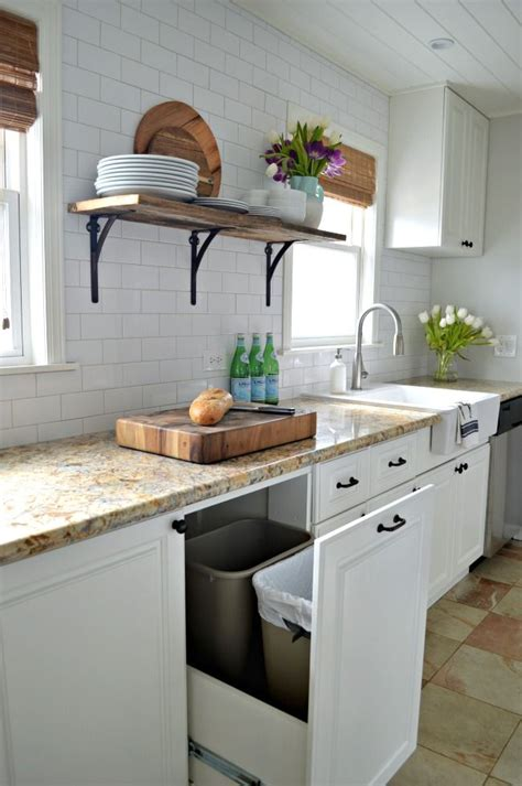kitchen renovation ideas small kitchens remodeling a small kitchen for a brand new look home interior design