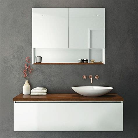 bathroom wall hung vanities platinum wall hung vanity by rifco just bathroomware