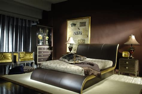 furniture bedroom set world home improvement bedroom furniture sets