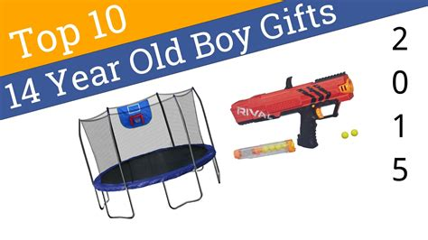 cool gifts for a 12 year boy cool gifts for 13 year boys home design