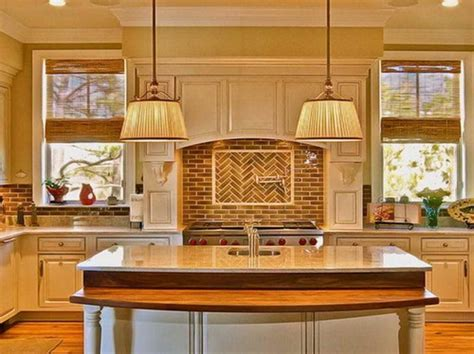 paint colors for the kitchen with cabinets the right paint colors for kitchen with oak cabinets