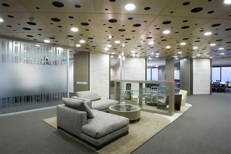 new interior design concepts office design concept decobizz