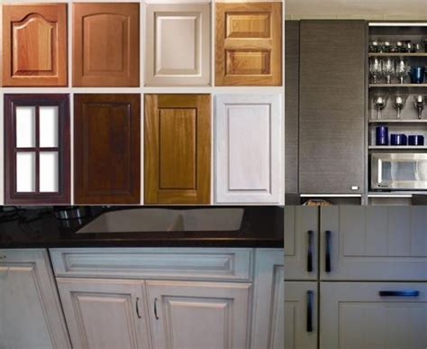 kitchen cabinet home depot kitchen cabinets white home depot quicua
