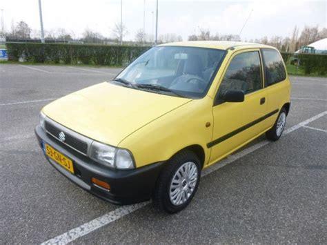 how can i learn about cars 2001 suzuki grand vitara seat position control suzuki alto 1 0 ga 2001 autoweek nl