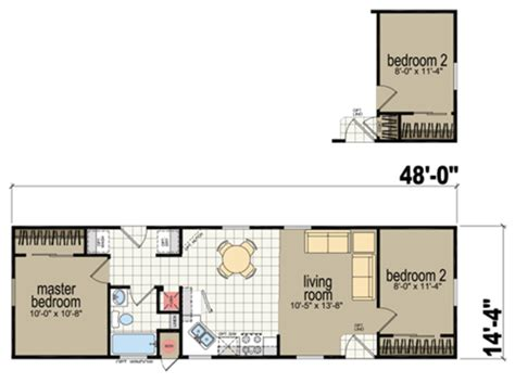 redman homes floor plans manufactured homes floor plans redman homes