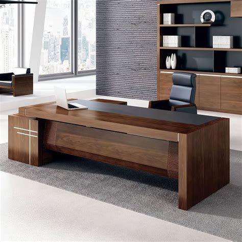 modern executive desks office furniture best 10 ceo office ideas on executive office