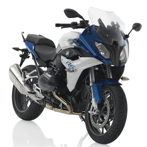 Moto Bmw by R1200rs Location Moto Bmw Moto Plaisir