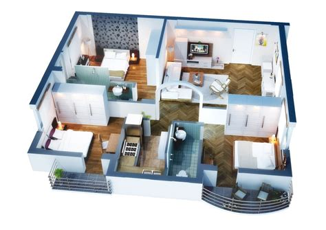 3 bedroom house plans 3 bedroom apartment house plans futura home decorating