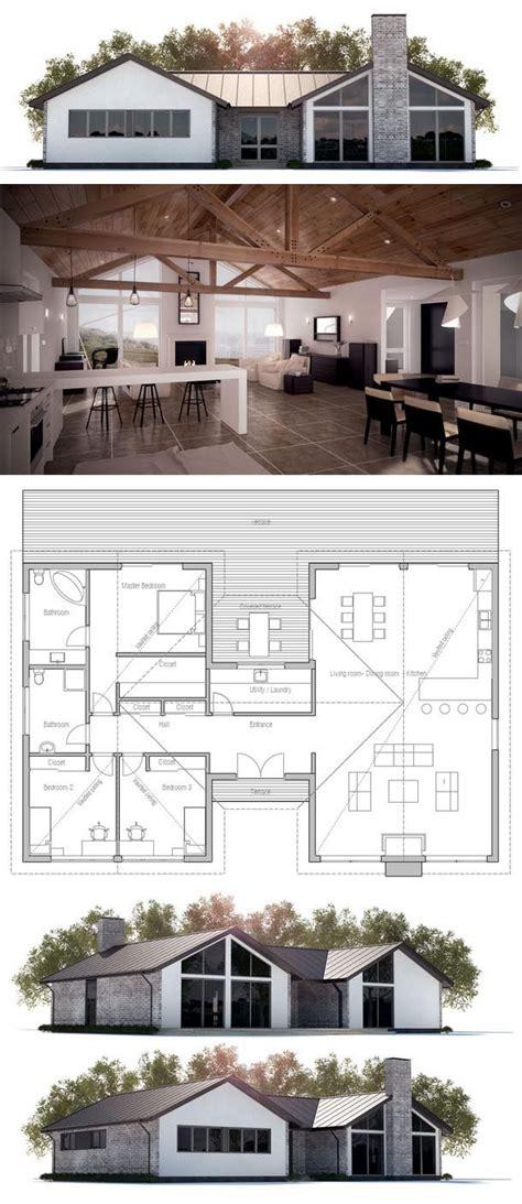 dise ar planos 42 planos arquitectonicos para el diseno de tu hogar 18