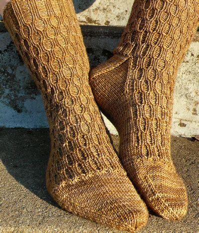 knit sock pattern sock knitting pattern a knitting