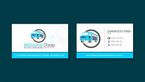 websites to make business cards for free print design portfolio professional graphic and website