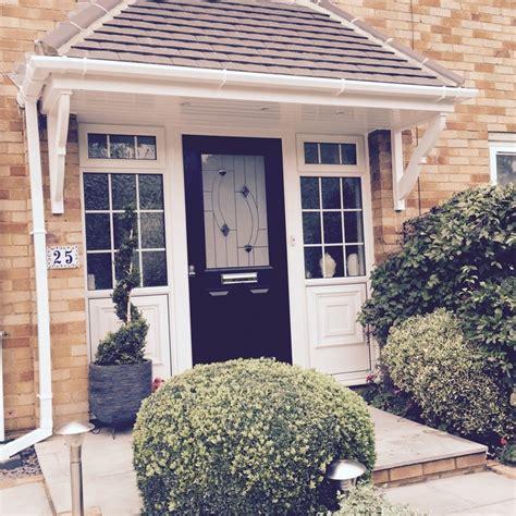 front door canopy designs front door canopy designs home decor takcop