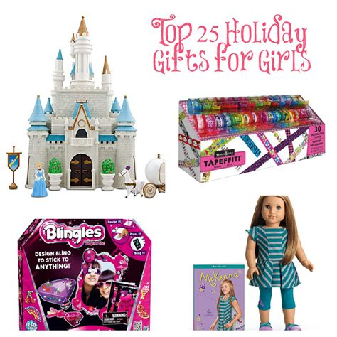 top 25 gifts for top 25 gift ideas for this season