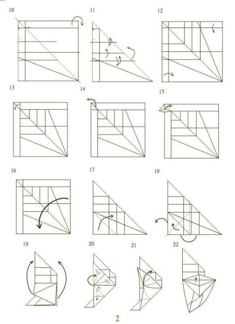 origami tanteidan pdf origami tanteidan convention 15th taringa