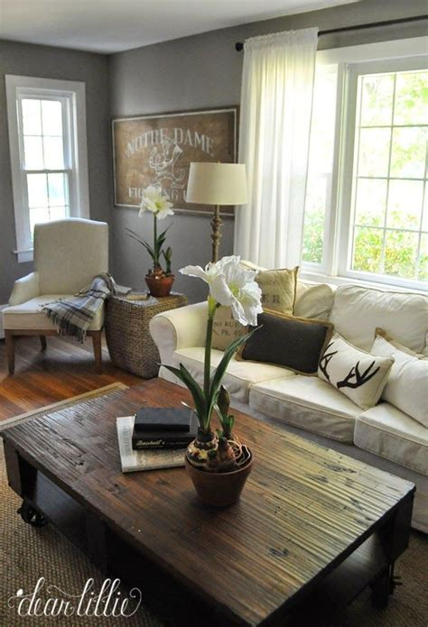 small living room ideas grey best 25 gray living rooms ideas on grey walls