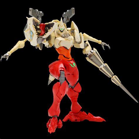 dino getter amiami character hobby shop metamor dino