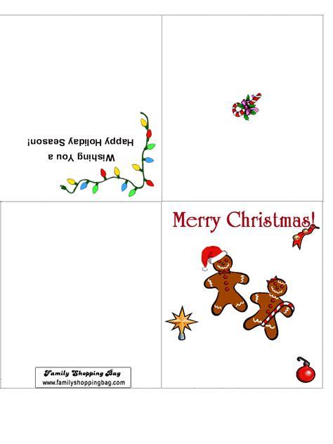 printable card websites for free printable card new calendar template site