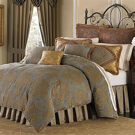 where to buy california king comforter sets buy michael amini 4 reversible california