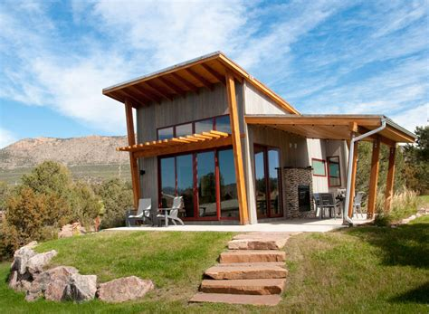 Cabin Rentals cozy cabin rentals couples cabin rentals royal gorge