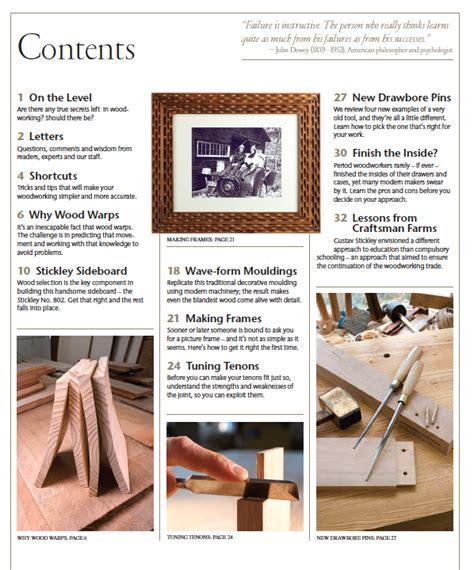 woodworking magazine reviews moxon vise popular woodworking magazine 2017 2018 cars