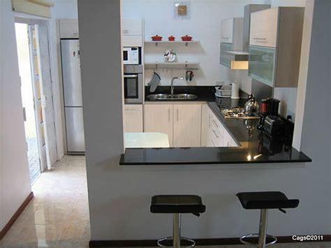 cuisine salon salle 224 manger location villa ile maurice