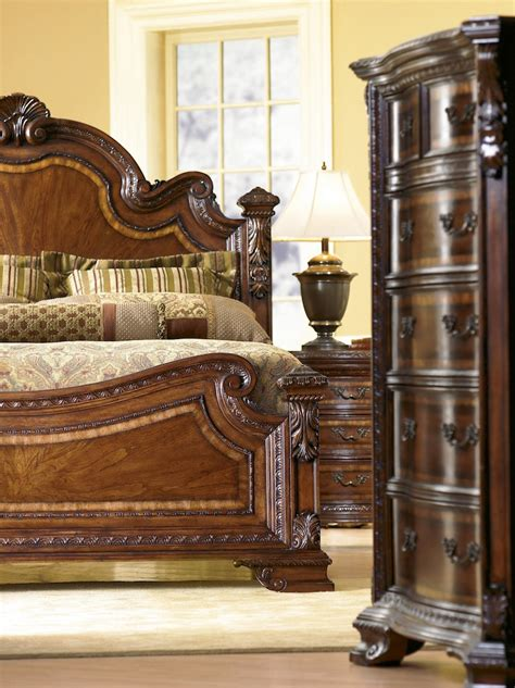 world style bedroom furniture world bedroom set european style bedroom furniture