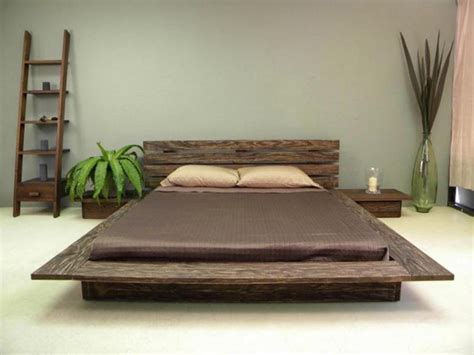 japanese low bed frame delta low profile platform bed asian platform beds