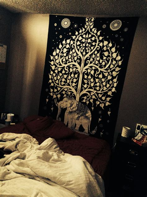 bedroom tapestry tapestry bedroom ideas design home ideas