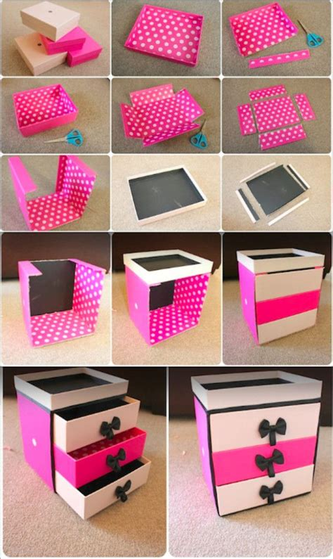 diy storage ideas for clothes diy clothes storage ideas images