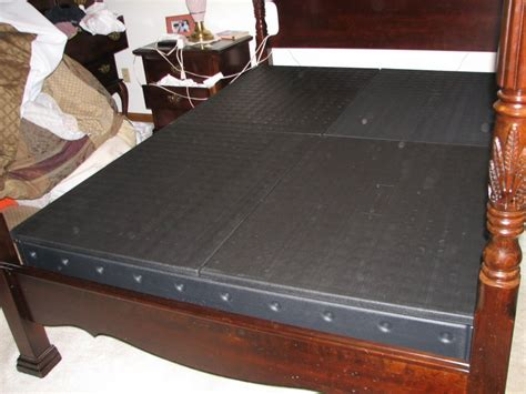 sleep number bed frames sleep number bed frame assembly bed frame manufacturers