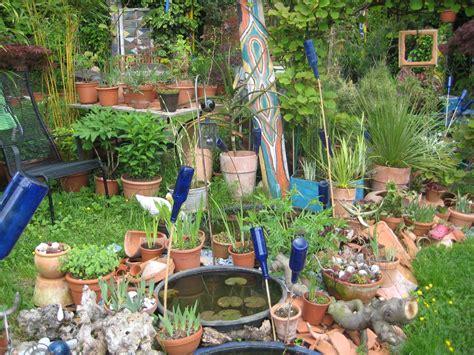 Der Garten Lokal by Tag Der Offenen G 228 Rten Und H 246 Fe 2013 Wiwa Lokal Lokale