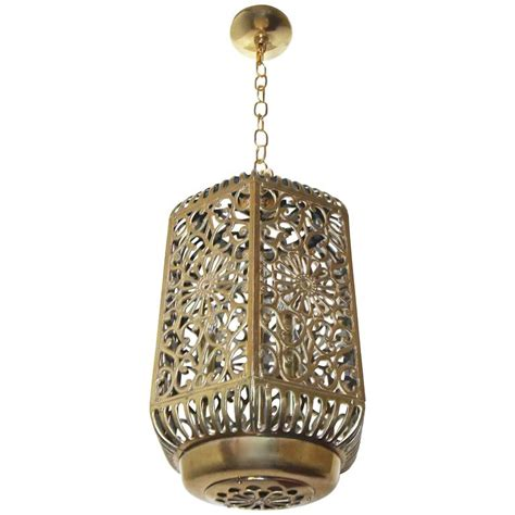 asian ceiling light fixtures asian utopia collection 15