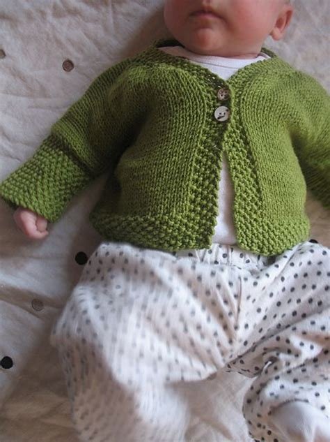 ravelry free baby knitting patterns ravelry easy baby cardigan pattern by joelle hoverson