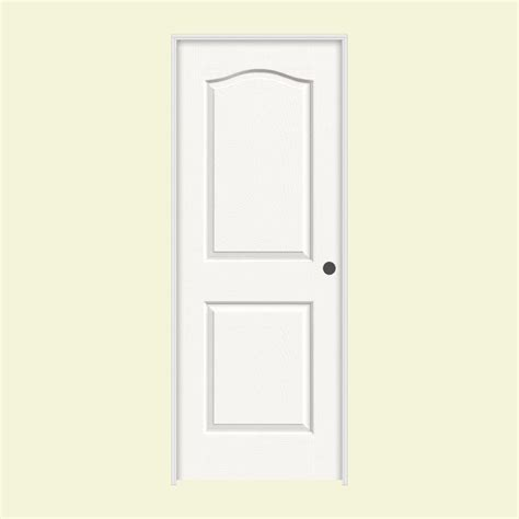 interior panel doors home depot 28 best interior doors at home depot masonite 36 in x 80 in plantation smooth louver
